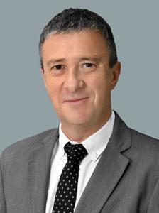 Olivier Tretout