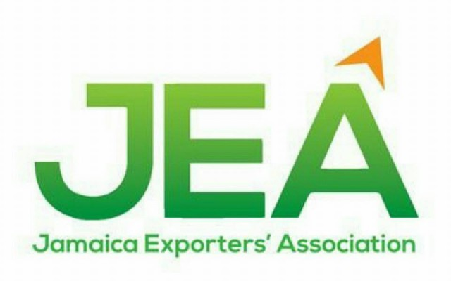 Jamaica Exporters' Association
