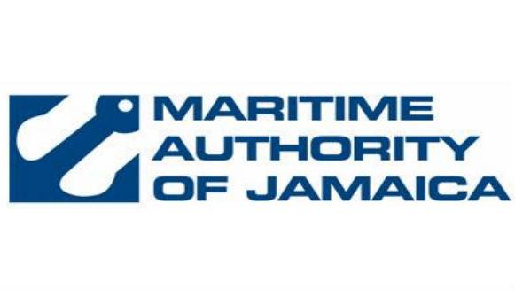 Maritime Authority of Jamaica