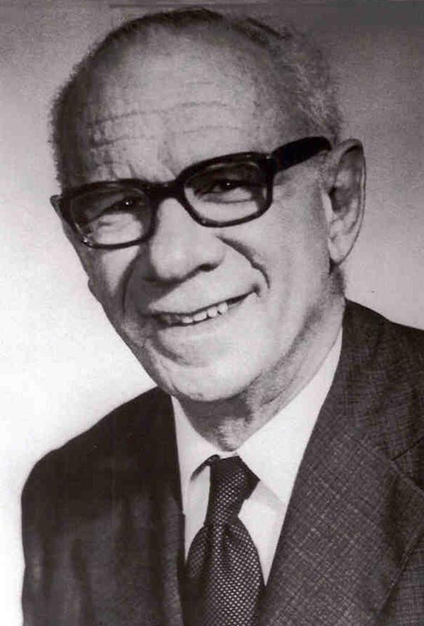 Herbert Trench Hart