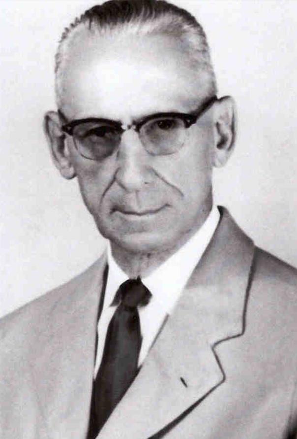 H.C. Malabre